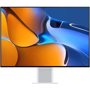 HUAWEI MateView 28.2 inch Monitor, 4K UHD(3840x2160)