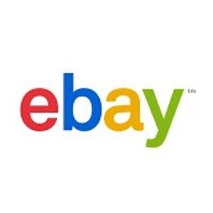 火眼金睛,助你放心买买买手把手教你:1秒钟,辨别eBay靠谱卖家