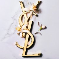 独家:YSL官网 精致彩妆热促 有机会获得$1500+大礼包