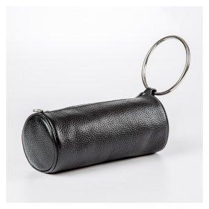Kara圆环包