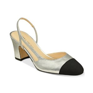 ccd17927f27 Select Women s Shoes Sale   macys.com Up to 70% Off + Up to Extra 40 ...