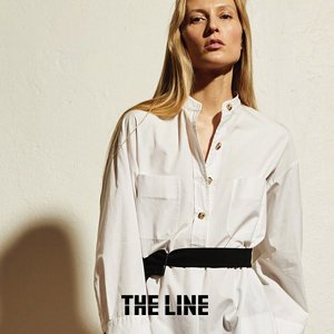 20% Off Full-priceFashion Styles @ The Line