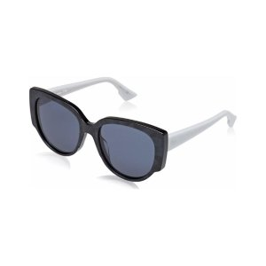 DiorWomen's Sunglasses