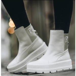 outlet store 90dd7 5990b FENTY PUMA Sale @ Nordstrom Rack Up to 63% Off - Dealmoon