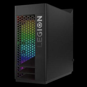 $1610.99Legion T730 游戏台式机 (i9-9900K, RTX2080, 16GB, 1TB+256GB)