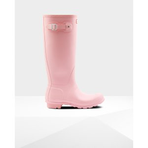 HunterWomen's Original Tall Rain Boots