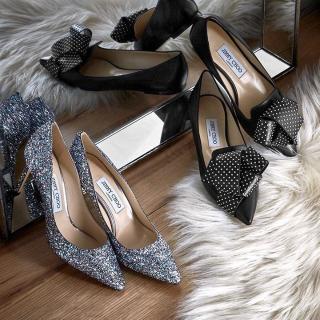 全场$399 封面款ROMY参加Rue La La 精选大牌美鞋限时热卖,华伦天奴、miumiu、RV、Fendi、菲拉格慕都有