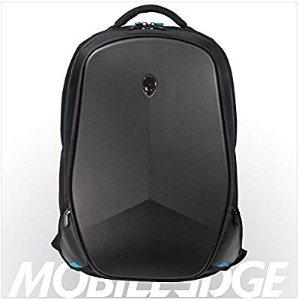 $69.99 (原价$129.99)Dell Alienware 17