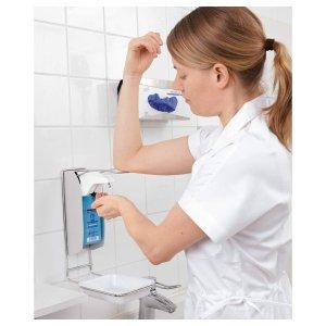 £1.4/瓶入滴露洗手液预防2019新型冠状病毒2.0 杀毒洗手液、干洗洗手液特卖