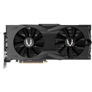 NVIDIA GeForce RTX 2080 Super Release As low as $719 99 - Dealmoon