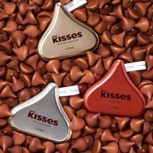 $14起Etude House X Kisses Collection