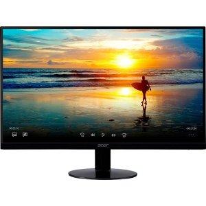 $99.99 (原价$179.99)Acer SA240Y 23.8