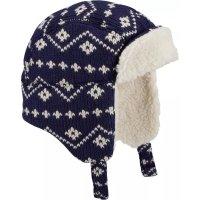 Oshkosh 男婴、幼童编织保暖帽