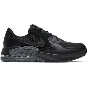 NikeMen's Air Max Excee Shoes