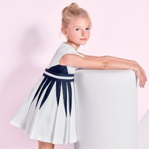 As Low as $12New Arrivals for Big Kids @ Jacadi