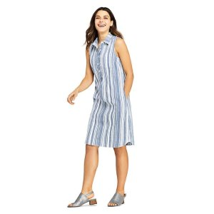 b3266188ce9 Dresses Sale  Lands End Today Only  Up to 50% Off - Dealmoon