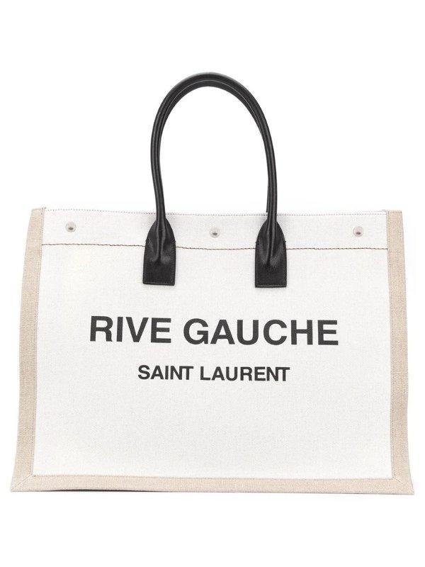 Rive Gauche 托特包