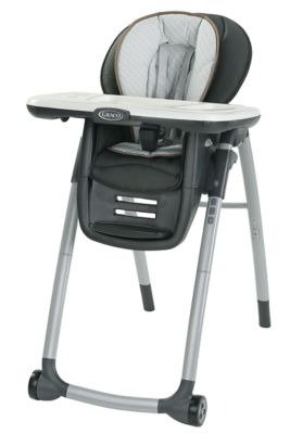 $88.39Table2Table™ Premier Fold 7-in-1 Highchair