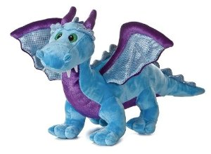 Up to 51% Off Aurora World Toys Sale @ Amazon