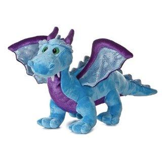 Up to 51% OffAurora World Toys Sale @ Amazon