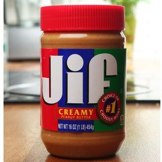 $6.75Jif Creamy Peanut Butter 16 Ounce Pack of 3