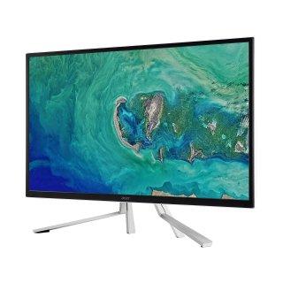 $339.99 N卡可用Acer ET322QK 32
