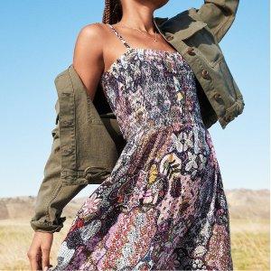 Extra 40% OffLOFT Clothing on Sale