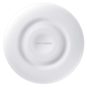 $17.99Samsung Wireless Charger Fast Charge Pad