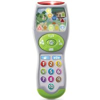 Leapfrog 益智手机玩具