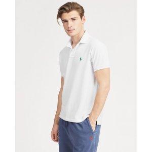 Polo Ralph LaurenPolo衫