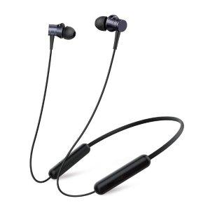 1MORE Piston Fit Wireless Headphones