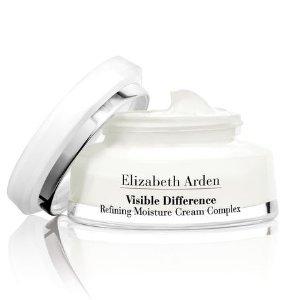 Elizabeth Arden 雅顿21天显效霜