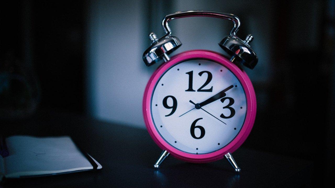 提升睡眠品質の好物分享   抑郁,失眠,焦虑?一起改善解决!