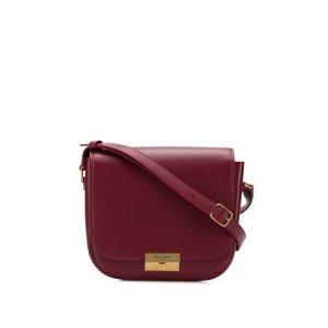 Saint LaurentBetty Leather Shoulder Bag