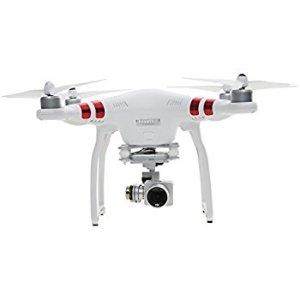 Amazon.com: DJI Phantom 3 Standard Quadcopter Drone with 2.7K HD Video Camera: Camera & Photo