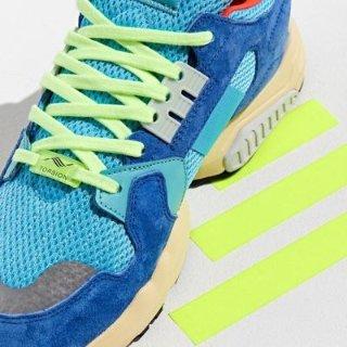 限时低至5折Urban Outfitters 男士休闲运动鞋热卖