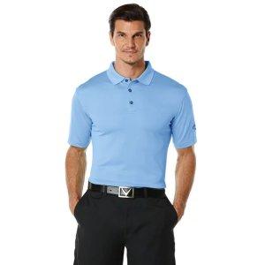 男子polo衫