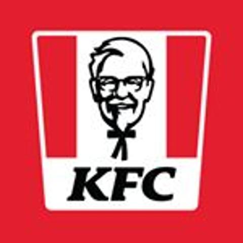 订单满€10免运费Uber Eats KFC免费送餐活动 初雪时啤酒和炸鸡都不能少