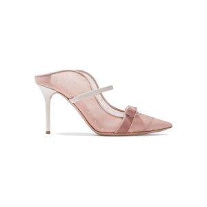 MALONE SOULIERS女士高跟鞋
