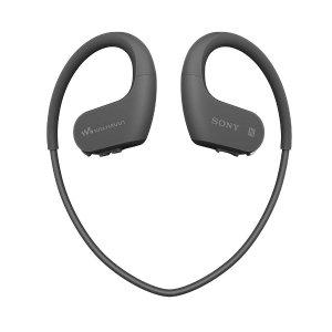$148(原价$198)Sony 索尼 NW-WS623 运动蓝牙防水播放器 游泳也有音乐相伴