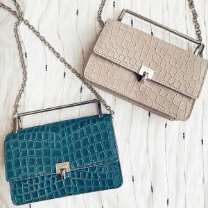 9折 封面款$223Saks Fifth Avenue 美包热卖 背最特别的包,做最靓的仔