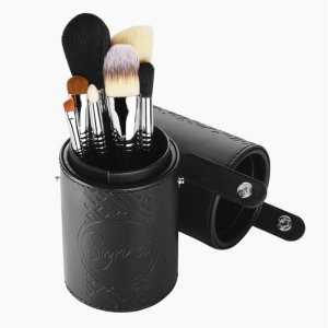 20% OffBrush Set  @ Sigma Beauty
