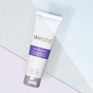 全线6折Skinstitut 澳洲本土护肤扛把子 收医美标配温和洁面