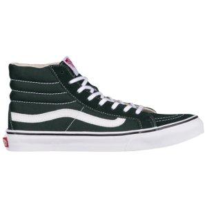 VansSK8-Hi 板鞋