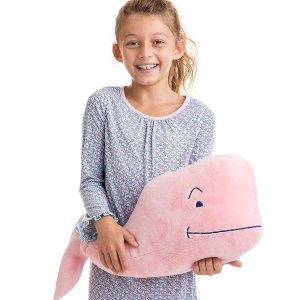 As Low as $14.99Sale Styles @ Vineyard Vines