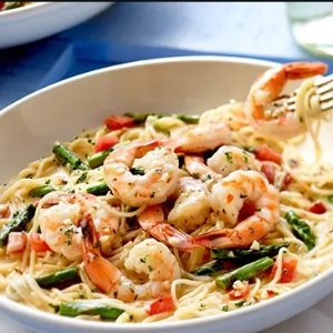 Start from $12.99Olive Garden Meal Special Buy One Take One for Free