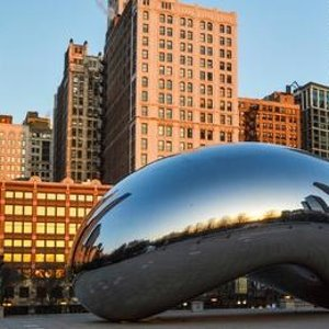 Save Up to 55% + Up to $40 OffEnding Soon: Chicago All Inclusive & Explorer Card Flash Sale