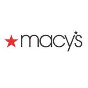 满$48立减$20 收雅诗兰黛面霜macys.com 精选服饰、鞋履、包包等48小时闪购 小家电$9.99