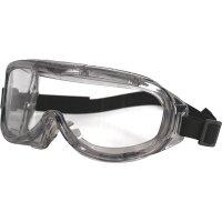 3M 护目镜