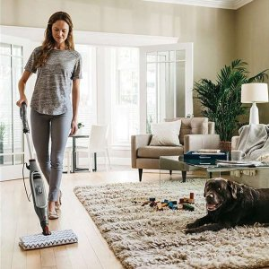 $74.99Shark Genius Bare Floor Steam Cleaning Pocket Mop @ VM Innovations!